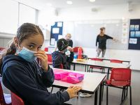 Минздрав: в новом учебном году в классах будут до 18 детей, в детских садах - без ограничений
