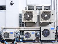 """Bosch приобретает у """"Электры"""" 40% строящегося завода кондиционеров в Ашкелоне"""