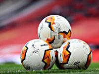 Жеребьевка первого отборочного раунда Лиги Европы. Соперники израильских клубов