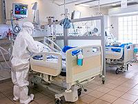 Коронавирус в Израиле: заражены около 25 тысяч человек, введены новые карантинные меры