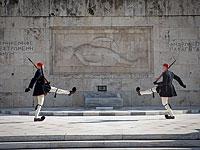СМИ: Греция открывает свои границы для туристов из Израиля