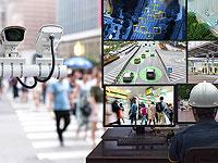 """Штат Нью-Йорк станет площадкой для тестирования израильских технологий """"умного города"""""""