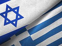Итоги переговоров: до 600 израильских туристов в неделю смогут посещать Грецию