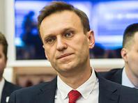 Пресс-секретарь ФБК: немецкие врачи сочли Алексея транспортабельным. СМИ: Навальный будет лечиться в Омске