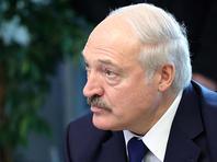 На фоне протестов Лукашенко назначил премьер-министра и членов правительства