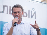"""Издание Deutsche Welle сообщило подробности о госпитализации Навального в клинику """"Шарите"""""""