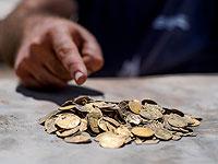 Золото из клада