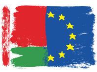 Евросоюз, США, Великобритания и Швейцария призвали власти Беларуси прекратить насилие
