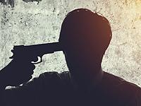 Покончил с собой главный военный аналитик ЦРУ: вдова раскрыла его тайны