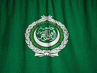 ЛАГ не осудила нормализацию между ОАЭ и Израилем, ООП угрожала выходом из Лиги