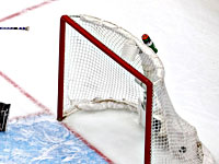 Хоккей. Из-за пандемии коронавируса перенесен старт Лиги чемпионов