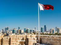 Нормализация отношений Израиля и Бахрейна. Реакции ОАЭ, Египта и ПА