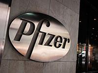 Pfizer рассчитывает  подтвердить эффективность вакцины от COVID-19  к ноябрю
