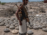 HRW: ООН капитулировала перед проиранскими боевиками