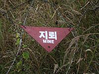 Вьетнам заказал в Израиле спецтранспорт для разминирования старых минных полей