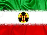 Reuters: до конца 2020 года Иран может стать обладателем ядерного оружия