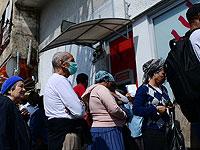 СМИ: минфин и объединение промышленников готовят новую схему оплаты карантинных дней