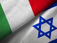 Бартерная сделка: Израиль получит вертолеты, Италия – ракеты