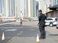 Полиция: в Йом Кипур можно отъезжать на велосипеде от дома дальше, чем на 1 км