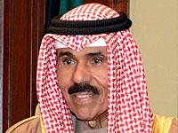 Новым эмиром Кувейта стал 83-летний наследник престола Науаф аль-Ахмад ас-Сабах