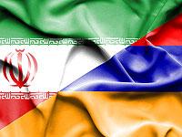 """Иран призвал Армению уйти с """"оккупированных земель"""""""