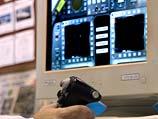 """Управление спутником """"Офек-16"""" передано армейскому разведподразделению 9900"""