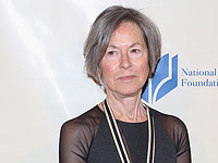 Лауреатом Нобелевской премии по литературе 2020 года стала Луиза Глюк