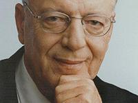 Михаэль Штраус