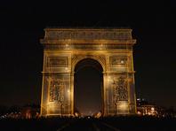 После убийства учителя власти Франции намерены депортировать 231 иностранца