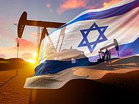 Израиль подписал соглашение об импорте нефти из ОАЭ