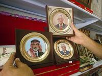 ФАТХ обвиняет ХАМАС в оттягивании национального примирения