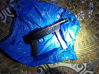 Два жителя Джанина арестованы по подозрению в подготовке теракта