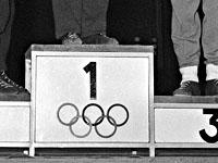 Умер советский борец, олимпийский чемпион Борис Гуревич