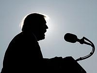 """Новое заявление Трампа: """"Подстроенные выборы. Мы выиграем!"""""""