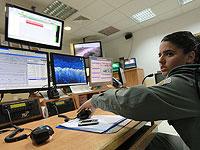 ЦАХАЛ и полиция отслеживают социальные сети, пытаясь предотвратить проведение массовых мероприятий