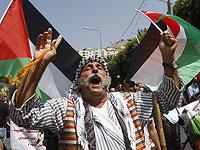 В мировом суде Шхема судят Великобританию за помощь сионистам