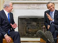 Барак Обама: Нетаниягу и Путина невозможно понять, не зная истории их стран