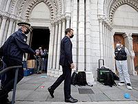 Макрон предъявил ультиматум мусульманам Франции