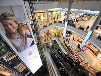 На 48 часов продлен эксперимент с открытием торговых центров, рынков и музеев