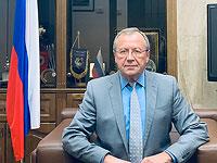 Посол России: Израиль дестабилизирует обстановку на Ближнем Востоке больше, чем Иран