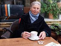 В Беларуси оштрафовали еще одну пережившую Холокост женщину