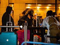 СМИ: минздрав готов отказаться от принудительного карантина в гостиницах