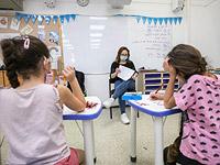 Минздрав: около 80 тысяч взрослых заразились коронавирусом от детей и подростков