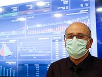 Минздрав распорядился приостановить проведение плановых операций и процедур в больницах