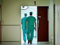 88-летний житель Иерусалима скончался спустя несколько часов после прививки