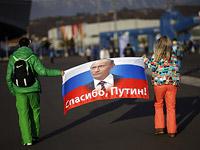 Путин подписал закон о блокировке YouTube, Facebook и Twitter за цензуру против российских СМИ