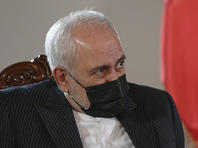 Глава МИД Ирана обвинил Израиль в намерении спровоцировать войну в регионе