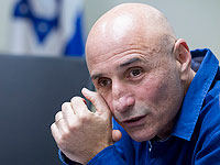 Офер Шелах сообщил, что ведет переговоры об объединении с партией Рона Хульдаи