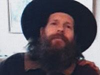 Внимание, розыск: пропал житель Тель-Авива Элиягу Гольдман