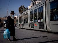 """Коронавирус в Израиле: более половины населения страны в """"красных"""" и """"оранжевых"""" городах"""